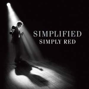 Simply Red – Simplified