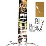 Billy Bragg – Volume 1