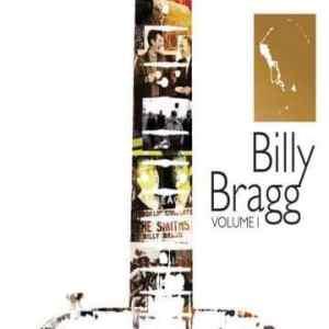 Billy Bragg - Volume 1