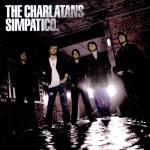 The Charlatans – Simpatico