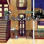 Erasure – Union Street