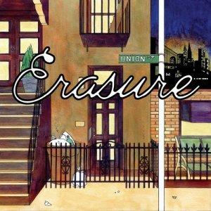 Erasure - Union Street