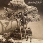 Howling Bells – Howling Bells