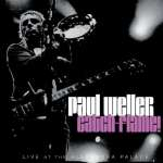 Paul Weller – Catch – Flame!