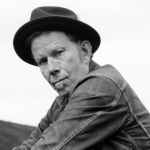 Spotlight: Tom Waits – Watch Him Disappear