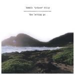 Bonnie Prince Billy – The Letting Go