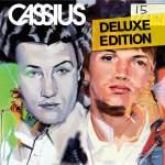 Cassius – 15 Again