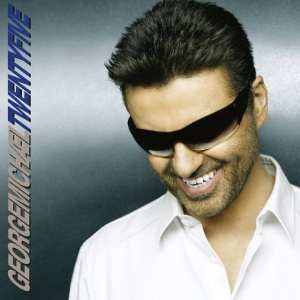 George Michael - Twentyfive