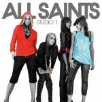 All Saints – Studio 1