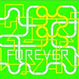 Gus Gus - Forever