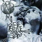 Rufus Wainwright – Release The Stars