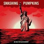 The Smashing Pumpkins – Zeitgeist