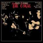 The Coral – Roots & Echoes