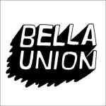 Spotlight: Bella Union at 10