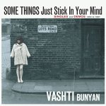 Vashti Bunyan – Some Things Just Stick In Your Mind