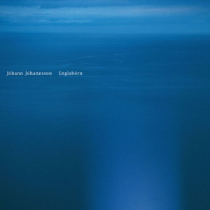 Jóhann Jóhannsson - Englabörn