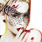 Kylie Minogue – X