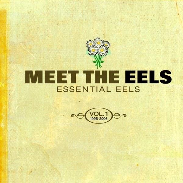 Eels Meet The Eels Album Reviews Musicomh