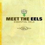 Eels – Meet The Eels