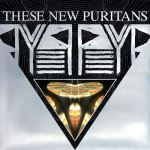 These New Puritans – Beat Pyramid