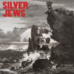 Silver Jews – Lookout Mountain, Lookout Sea