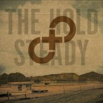 The Hold Steady – Stay Positive