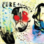 The Cure – 4:13 Dream