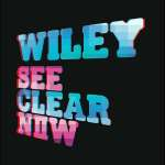 Wiley – See Clear Now