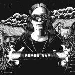 Fever Ray – Fever Ray