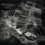 Sweet Billy Pilgrim – Twice Born Men