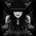 The Dead Weather – Horehound
