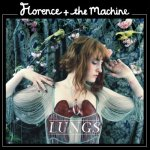 Florence And The Machine – Lungs