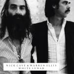 Nick Cave & Warren Ellis – White Lunar