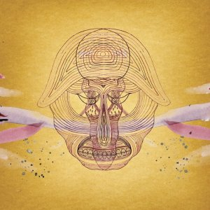 Devendra Banhart - What Will Be Will Be
