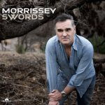 Morrissey – Swords