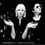The Raveonettes – In And Out Of Control