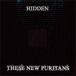 These New Puritans – Hidden
