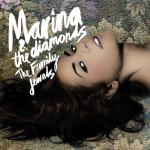 Marina And The Diamonds – The Family Jewels