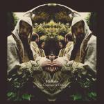 Midlake – The Courage Of Others