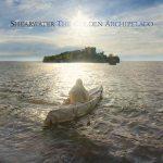 Shearwater – The Golden Archipelago