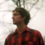Sam Amidon + Caitlin Rose @ CAMP Basement, London