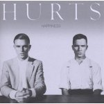 Hurts – Happiness