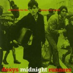 Spotlight: Dexys Midnight Runners – Searching For The Young Soul Rebels