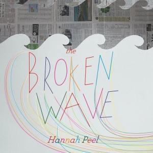 Hannah Peel - The Broken Wave