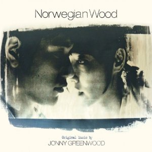 Jonny Greenwood - Norwegian Wood OST