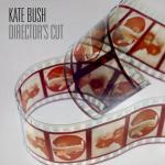 Kate Bush – Director's Cut