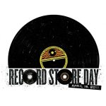 Preview: Record Store Day 2011
