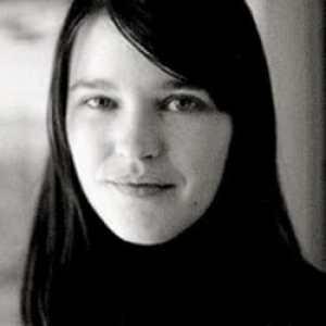 Broadcast's Trish Keenan