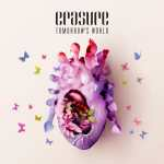 Erasure – Tomorrow's World