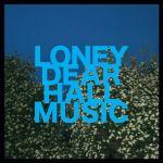 Loney Dear – Hall Music